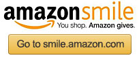 Shop with Amazon Smiles and support Raging River Conservation Group